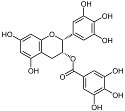 250px-epigallocatechin_gallate_structure-svg